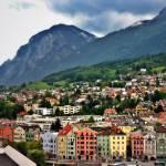 """""""Idyllic Innsbruck"""" by bekahpaige"""