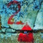 """""""2 the ALL-SEEING EYE"""" by nawfalnur"""