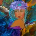 """Aloha Two"" by jennylee"