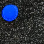 """BLUE LID"" by nawfalnur"