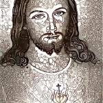"""Jesus Christ (15)"" by Automotography"