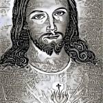 """Jesus Christ (16)"" by Automotography"