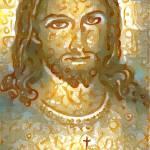 """Jesus Christ (19)"" by Automotography"