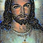 """Jesus Christ (20)"" by Automotography"