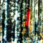 """""""WALL DECAY ABSTRACT #7, 16 MAY 16"""" by nawfalnur"""