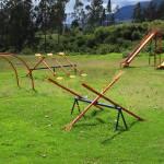 """Playground"" by rhamm"