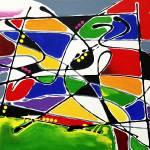 """C:\Users\galapr\Desktop\All Paintings W8 Vaio IV\P"" by galina"