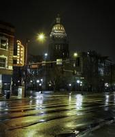 1denver-capitol-building-night