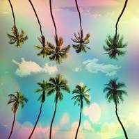 tropical 7psd