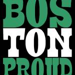 """BOSTON PROUD"" by thegriffinpassant"