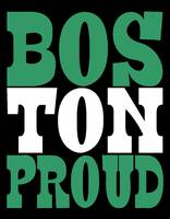 BOSTON PROUD