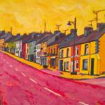 """Castleblaney, Monaghan, Ireland"" by irishkc"