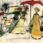 """""""Rainy Day"""" by CatalinaLira"""