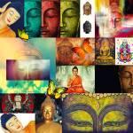 """""""Buddhabar"""" by markashkenazi"""