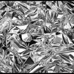 """Aluminum_Foil_Pano_F_4_F22_LG"" by Morganhowarth"