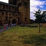 """""""Durham 6 Newscan2014DenoiseFinishedBigSharp"""" by PriscillaTurner"""