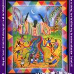 """""""Changing the World Through Children (with poem)"""" by Jane_Evershed"""