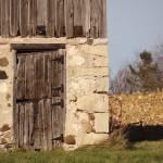 """Rustic door"" by Anewsgal"