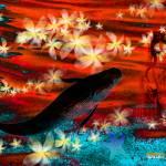 """""""Love Gives Life Within - Ua Ola Loko I Ke Aloha"""" by namanaloa"""