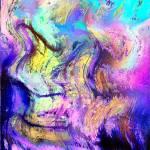 """Magic Carpet Ride"" by waynecantrell"
