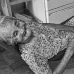 """Grandma"" by PaulCoco"