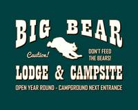 BIG BEAR LODGE (3)