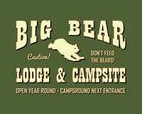 BIG BEAR LODGE (4)