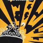 """No652 My Miss Congeniality minimal movie poster"" by Chungkong"