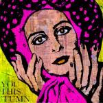 """Jill Kennington-alt"" by thegriffinpassant"