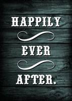 HAPPILY EVER AFTER (3)
