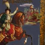 """""""russianlegend"""" by joanntel"""