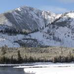 """""""Madison River"""" by dunklebob"""