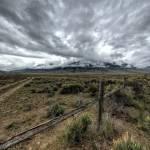 """Cloud Burst"" by RHMiller"
