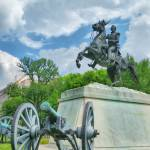 """washington dc memorial"" by KPphotography"