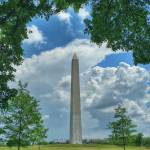 """washington monument"" by KPphotography"