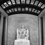 """lincoln memorial"" by KPphotography"