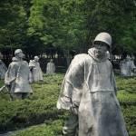 """""""korean war memorial"""" by KPphotography"""