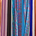 """""""Cloth Patterns"""" by rhamm"""