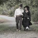 """Bad Couple Walking"" by SederquistPhotography"