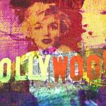 """ORL-1742 Hollywood"" by Aneri"