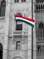 Colours of Hungary