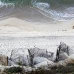 """Beach Art 2016_IMG_6643.FAA"" by KsWorldArt"