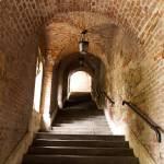 """Stairway Passage"" by raetucker"