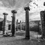 """""""Pompei"""" by alfredoroccia"""