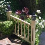 """""""Urban Garden - Gateway"""" by RemnantWorks"""