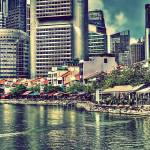 """Singapore River 2016"" by sghomedeco"