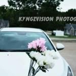 """FB_IMG_1464654551165"" by kyngzvision"