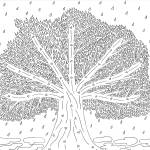"""""""Compassion Tree"""" by ForeverLife"""