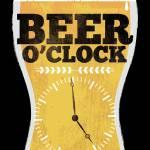 """""""Beer"""" by tobias1969"""