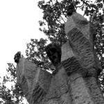 """""""Statue"""" by necmigunduz"""